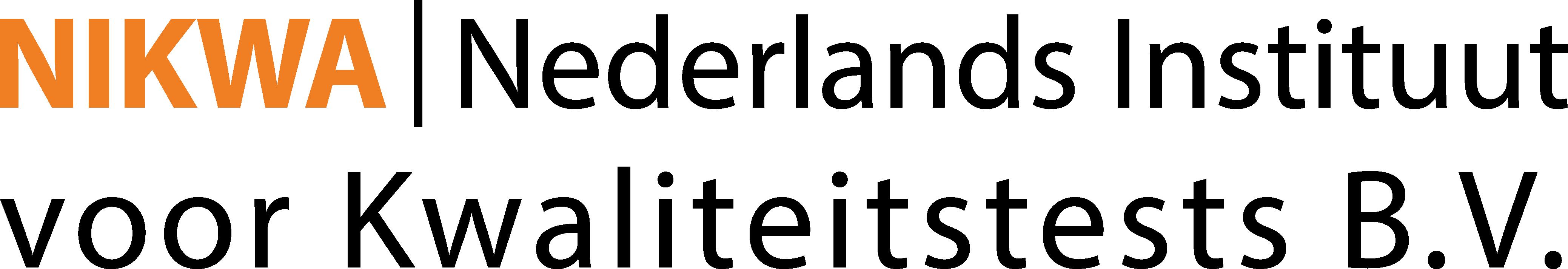 NIKWA