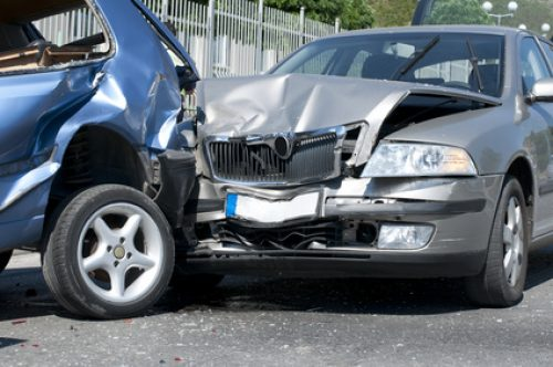 Kfz Versicherungen Test Von Tarifen Und Service Dtgv
