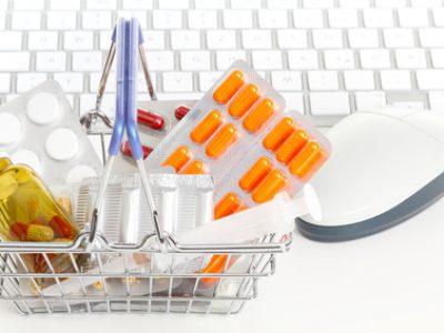 Versand Apotheken Im Vergleichstest Dtgv