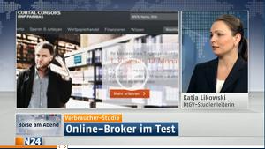 n24_screenshot_Online_Broker