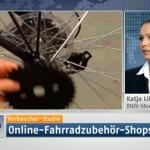 Online-Fahrradshops