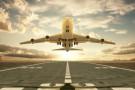 Flugpreis-Suchmaschine