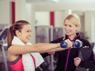 Fitness First - Black Label Club - Ergebnisse von Tests ...