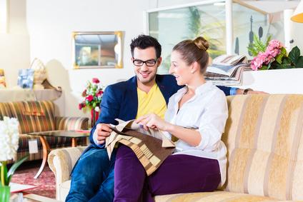 berliner m belh user test von service und beratungsqualit t dtgv. Black Bedroom Furniture Sets. Home Design Ideas