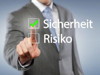 Haftpflichtversicherung Test Von Tarifen Transparenz Komfort Und