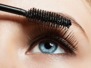 Volumen-Mascaras im Test