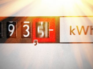energieversorgung gera tarife
