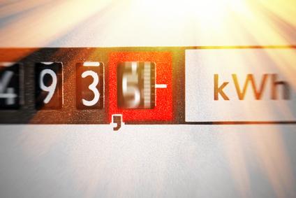 Elektrizitats genossenschaft hauingen eg