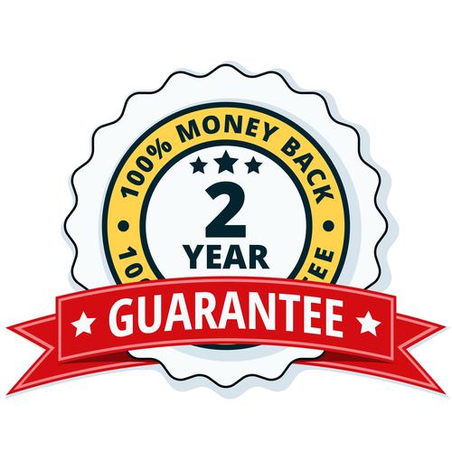 garantie oder gewährleistung unterschied
